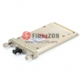 CFP Huawei CFP100GSR10 Compatible 100GBASESR10 850nm 150m Transceiver