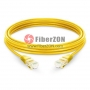 Custom Cat6 24AWG Unshielded(UTP) Ethernet Network Patch Cable